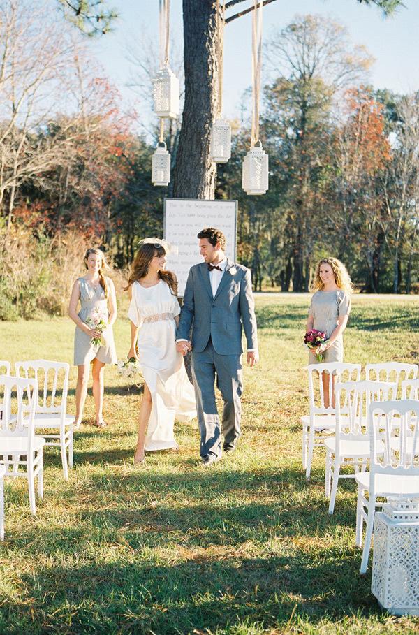 Charleston weddings, charleston wedding venues, sewee preserve, ooh! Events, virgil bunao photography