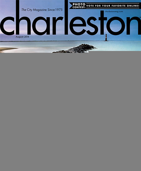 August-2014-cover-CHS