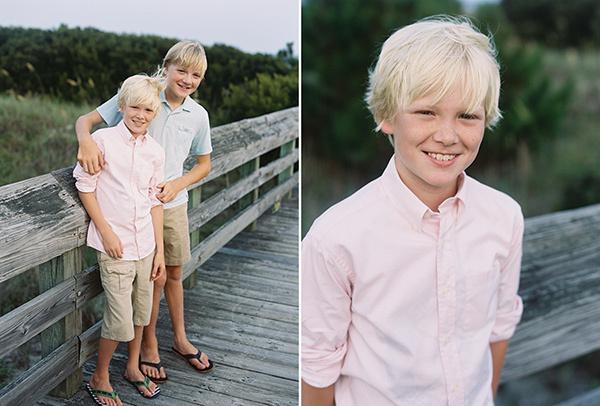 Virgil Bunao Photography, Charleston Beach Photographer, Portraits, Kiawah, Isle of Palms, Sullivan