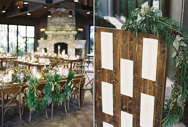 Photo by: Virgil Bunao, Old Edwards Inn Wedding, Highlands, North Carolina