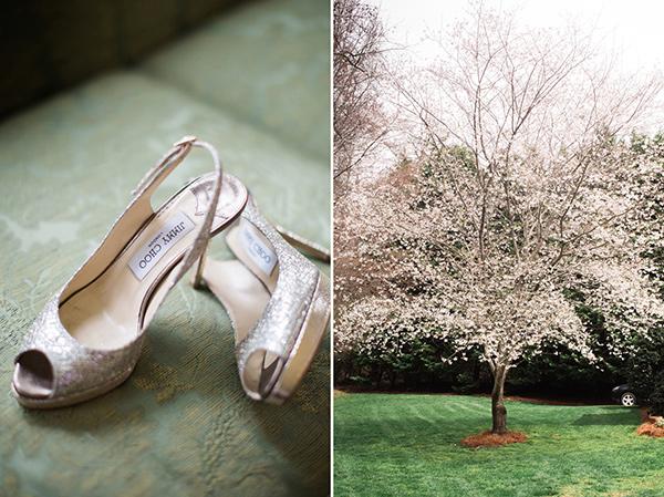 Virgil Bunao, Rock Hill weddings, wedding photographer, wedding photography