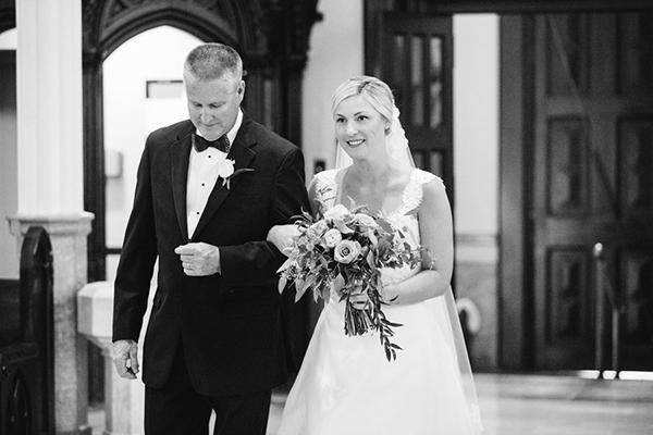 Francis and amanda wedding