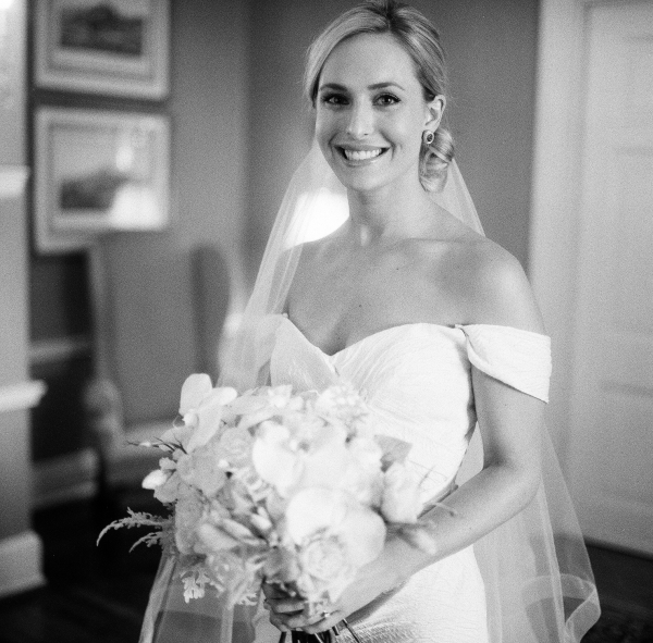 Greenville weddings, Greenville wedding photographers, Virgil Bunao, South Carolina weddings, wedding photographer, wedding photography