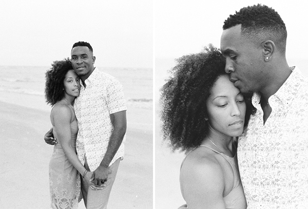 Virgil Bunao, Luxury Fine Art Wedding Photographer, Charleston Wedding Photography, Charleston Wedding Photographer, Sullivan