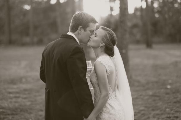 Charleston wedding photographer, Virgil Bunao, Charleston Weddings, Bellafaire, Kristin Doggett