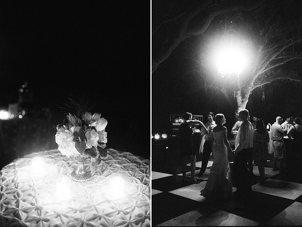 Legare Waring House Wedding From Juliet Elizabeth Photography: Legare Waring House. · Virgil