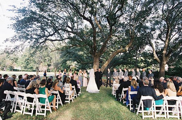 Charleston Virgil Bunao Photography Lowndes Grove Plantation Wedding Pictures South Carolina