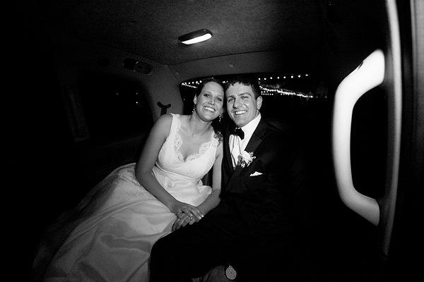Virgil Bunao · Charleston Wedding Photographer sarah and thomas | lowndes grove plantation wedding