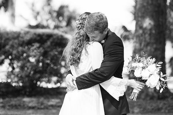Charleston Wedding Photographers Virgil Bunao a spring palmetto bluff wedding in bluffton, south carolina