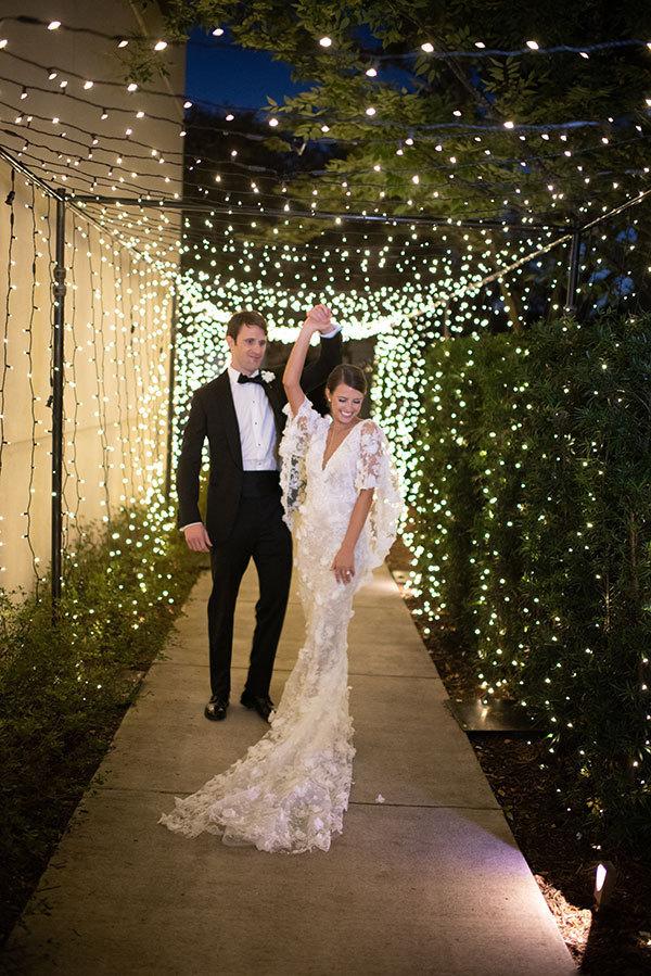 Virgil Bunao · Charleston Wedding Photographer Charleston Fall Weddings at The Gibbes Museum