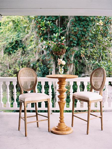 Virgil Bunao · Charleston Wedding Photographer A Charleston Summer Wedding at Magnolia Plantation
