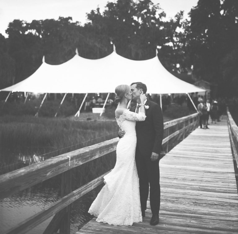 Virgil Bunao · Charleston Wedding Photographer Beaufort, SC