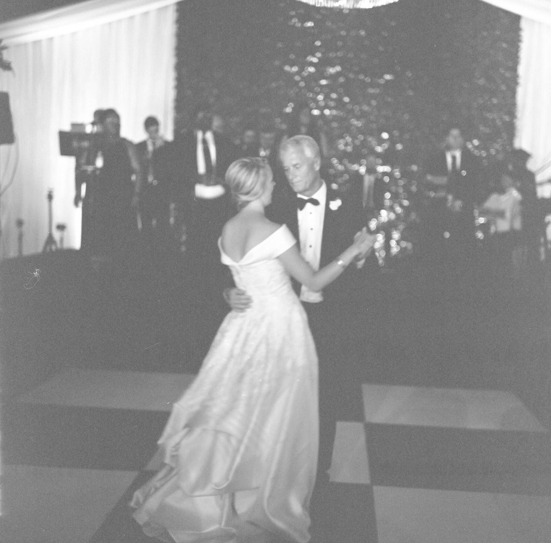 Virgil Bunao · Charleston Wedding Photographer Pink + Green Lilly Pulitzer Inspired Wedding in Charleston
