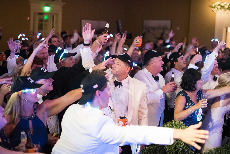 Charleston Wedding Photographers Virgil Bunao A Blush Pink Spring Wedding in Downtown Charleston