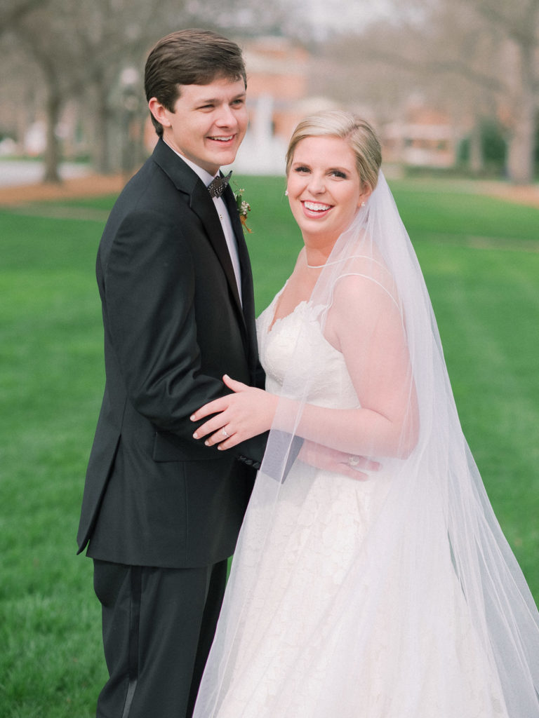 Virgil Bunao · Charleston Wedding Photographer Teasers from Furman Chapel +  Huguenot Loft Wedding in Greenville, SC