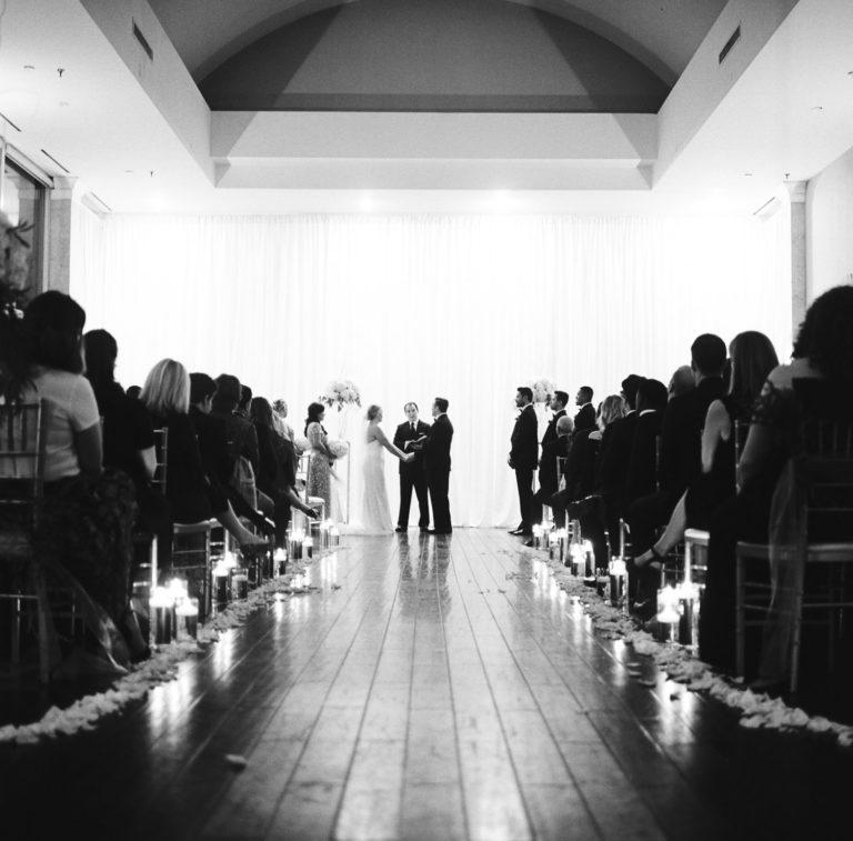 Charleston Wedding Photographers Virgil Bunao Atlanta, GA