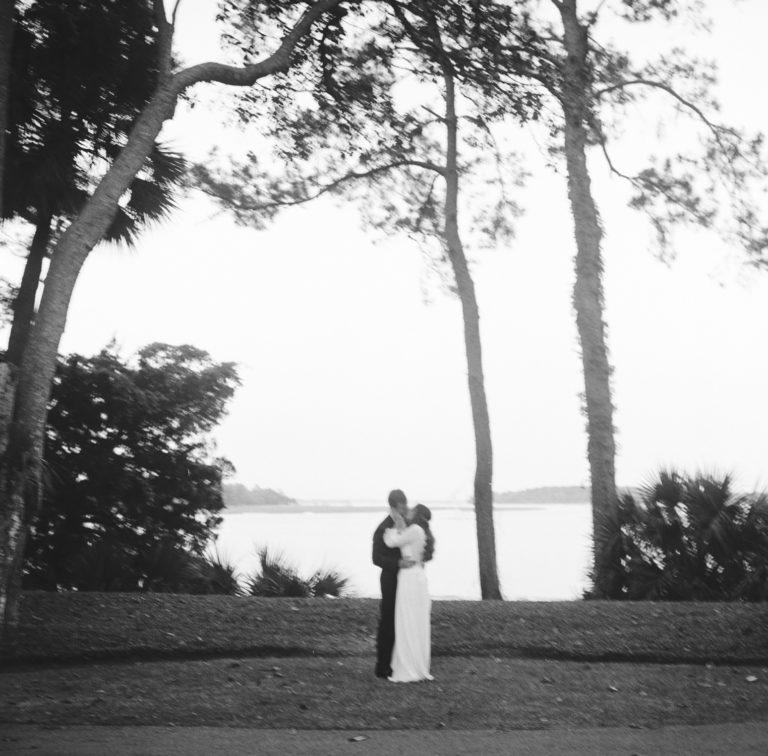 Charleston Wedding Photographers Virgil Bunao The Unscripted Moments