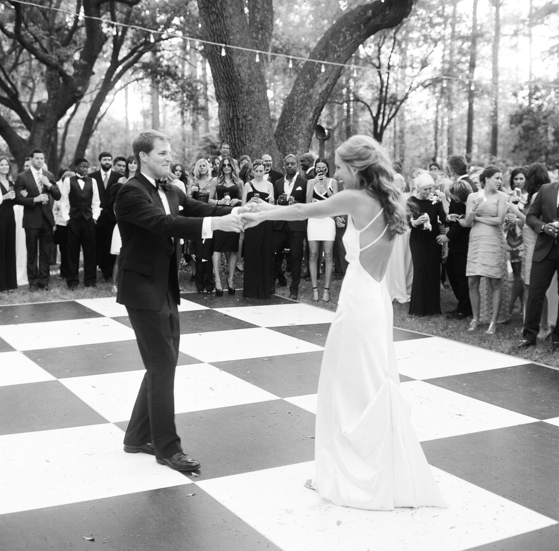 Virgil Bunao · Charleston Wedding Photographer Happy 5-year Wedding Anniversary Cameran and Jason